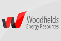 Woodfields Energy Resources